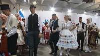 Богатство различитости – више од 26 националних мањина у Србији