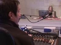 Неизвесност у Радио Кикинди
