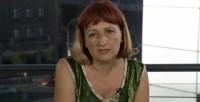 Ружа Ћирковић: Зашто Ивица Тодорић није купио Суботички радио?