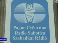 Радио Суботица опстао после приватизације