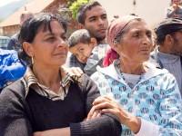Чак 100.000 Рома у Србији без посла