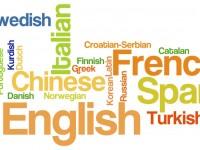 Обележавање Међународног дана матерњег језика у Србији