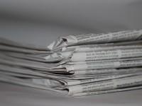 Савети националних мањина подржали иницијативу Министарства културе и информисања за измену Закона о јавном информисању и медијима