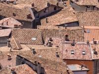 Побољшање услова становања за ромске породице