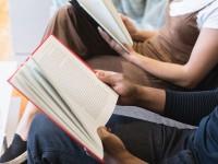 """Предмет """"Матерњи језик са елементима националне културе"""" слушају ђаци 314 основних и 41 средње школе"""