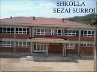 """Средња школа """"Сезаи Сурои"""" Бујановац - Имамо само уџбенике за албански језик"""