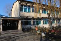Мали број ученика гаси одељења на румунском језику