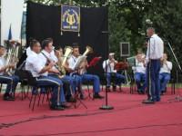 """У суботу у Банатском Новом Селу фестивал """"Банатскa трубa"""""""