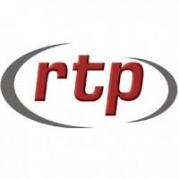 Због тужби радника РТВ Прешево три године није приватизована