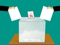 Избори за 22 савета