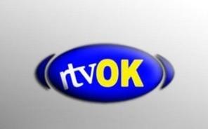 Приватизација РТВ ОК три године у фиоци Министарства привреде