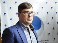 Борис Варга: Децентрализовати управљање мањинским медијима којима су оснивачи национални савети