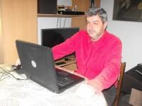 Петар Виденов: Медији цивилног друштва као алтернатива страначким медијима