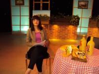 Ана Јашкова: Недостатак младих највећи проблем редакција РТВ-а на мањинским језицима