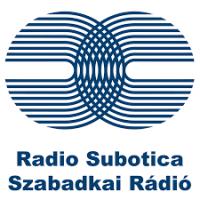 Владан Стефановић: Радио Суботица поново најслушанији радио у граду