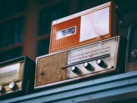 Q радио из Куле и Радио Бела Црква задовољни пословањем, проблем недостатак новинара
