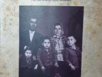 Мађари/Секељи у југозападном Банату