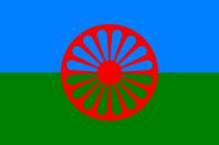 Покрајински омбудсман за више солидарности према Ромима