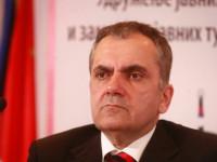 Пашалић: Етничка дистанца према Ромима се не смањује