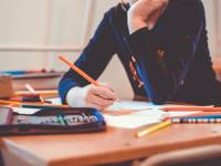 Промоција уписа деце у 1. разред основне школе на Хрватском наставном језику