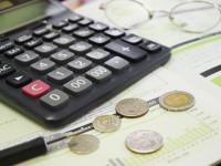 Више новца из буџета за подршку националним мањинама