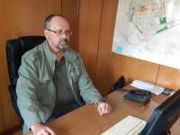 Милосав Хрћан (РТВ ОК): На друштвеним мрежама најпосећеније локалне вести, спортска и културна дешавања