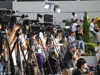 Медији на језицима мањина као развојни ресурс