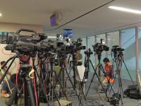 Мањинско информисање у Србији у тешком положају: Слободни медији једва преживљавају