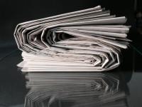 Медији националних мањина изложени двоструком притиску