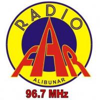 """""""Радио Фар"""" из Алибунара: За пројектно финансирање пресудно политичко опредељење"""