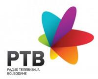 Програм на мађарском Радио Новог Сада кренуо из нове зграде