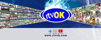 Милослав Хрћан, уредник Телевизије Ковачица: Мањински медији не могу да опстану на тржишту
