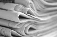 """Штампане публикације и музичка издања Удружења """"Гергина"""" чувају језик, традицију, идентитет и обичаје Влаха"""